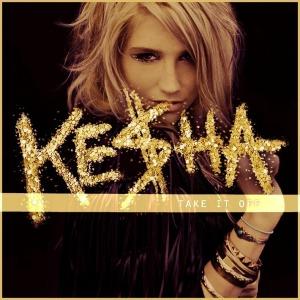 kesHa-kesha-17284655-710-710